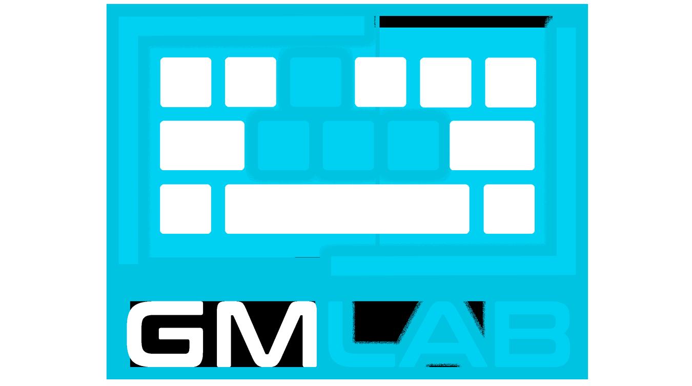 Центр киберспорта GMLAB в Москве